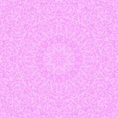 Pink mosaic pattern — Stock Photo