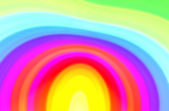 Color abstract background — Foto de Stock