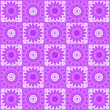 Background with abstract lilac pattern — Stock Photo #39154489