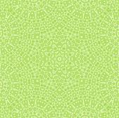 Bakgrunden med abstrakt mönster — Stockfoto