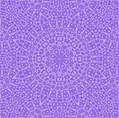 Achtergrond met abstracte patroon — Stockfoto