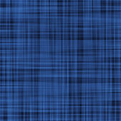 Abstract background with checkered pattern — ストック写真