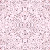 Vintage concentric pattern — Photo