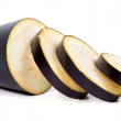 Aubergine — Stock Photo #37137563