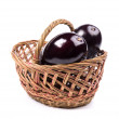 Aubergine — Stock Photo #38363951