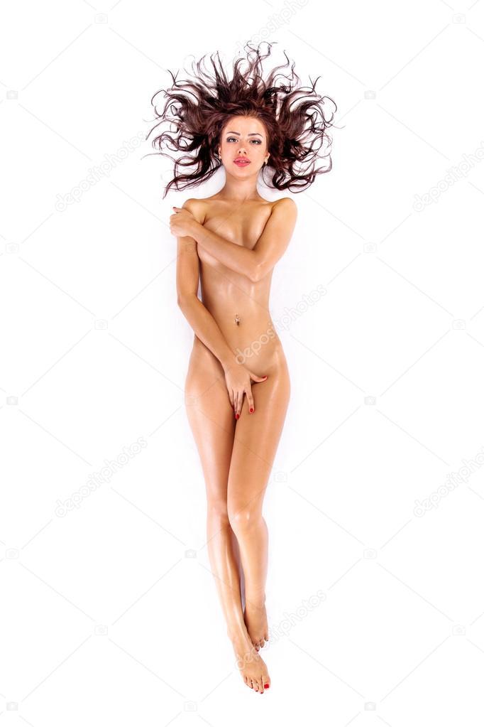 Naked Plumber Girls