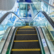 ������, ������: Automatic Stairs at Dubai Metro Station