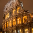 Colosseum in Rome, Italy — Stock Photo #24396287