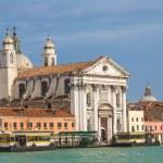 Venice — Stock Photo #38901223