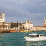 Venice — Stock Photo #38901361