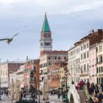 Venice — Stock Photo #38901479
