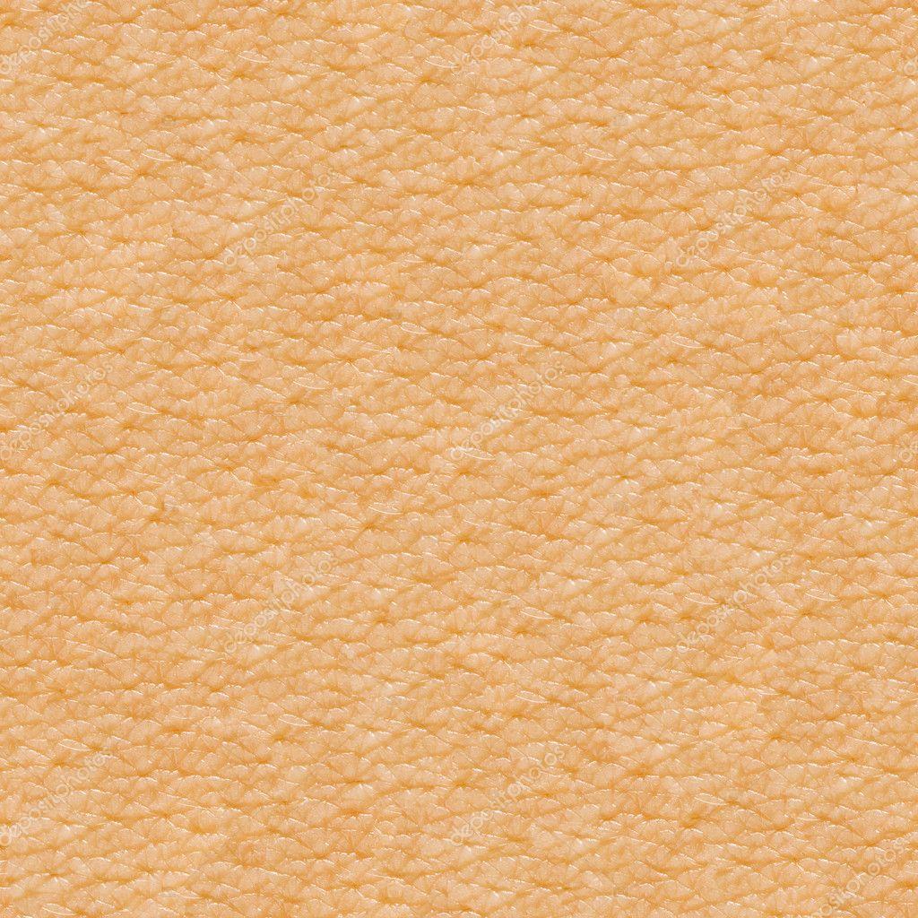 Как сделать бамп текстуру вшопе