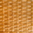 Weave closeup background. — Stock Photo