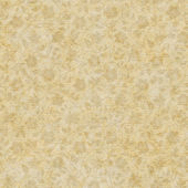 Seamless faded paper with floral ornate background. — Stock Photo