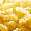 Macaroni closeup background. — Stock Photo #13201000