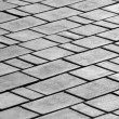 Pavement background. - Stock Photo