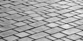 Pavement background. — Stock Photo