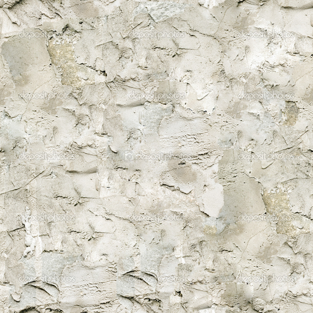 Plaster Wall Texture Seamless Seamless Rough Plaster Texture