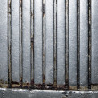 Steel texture background. - Stock Photo