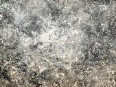 Grunge Wand Textur Hintergrund. — Stockfoto