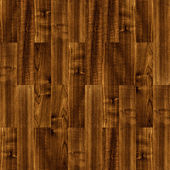 Parquet seamless pattern - texture pattern for continuous replic — Stock Photo