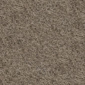 Seamlessly carpeting background. — Stock Photo