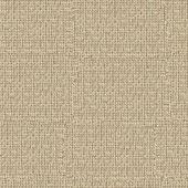 Jute naadloze textuur achtergrond. — Stockfoto