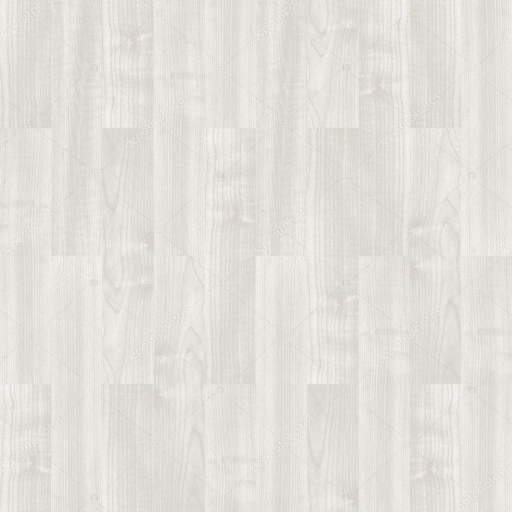 узор паркета - шаблон текстуры ...: ru.depositphotos.com/26464283/stock-photo-parquet-seamless-pattern...
