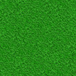 Stock Photo: Seamlessly green carpeting background.