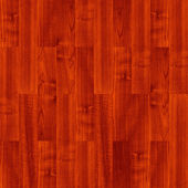 Seamlessly parquet background. — Stock Photo