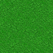 Seamlessly green carpeting background. — Stock Photo