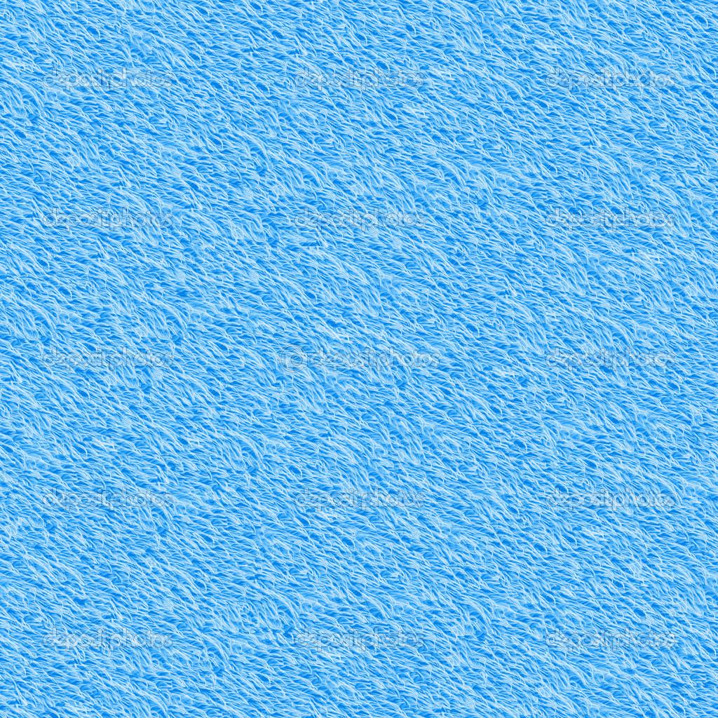 Blue Carpet Texture Seamless Seamless Blue Fur Texture