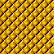 Gold background pattern. — Stock Photo #31300215
