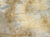 Old grungy wall background. — Stock Photo