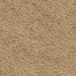 Rubber seamless texture background. — Stock Photo