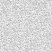 Seamless blister texture background. — Stock Photo