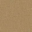 Burlap seamless texture background. — Stock Photo #42898053