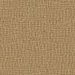 Burlap seamless texture background. — Stock Photo