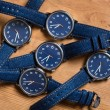 Set of watches — Stockfoto