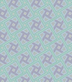 Pastel pattern — Stock Vector