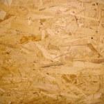 Wooden texture — Stock Photo #8397540