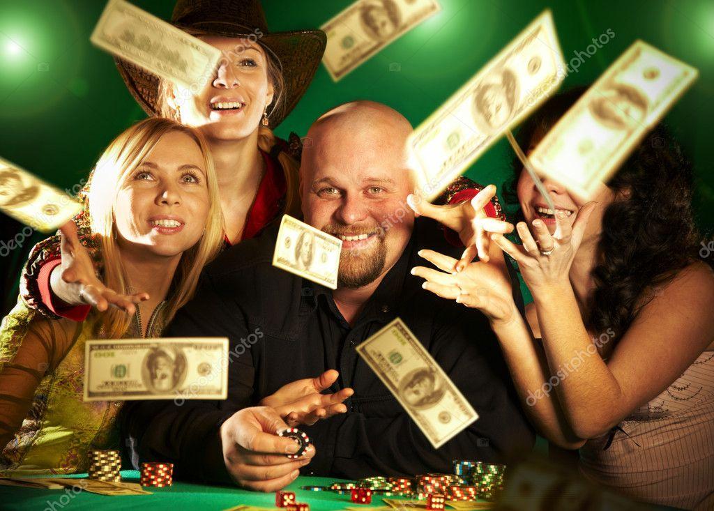 kak-zarabotat-v-belorusskih-internet-kazino