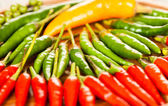 Pepper. — Stock Photo