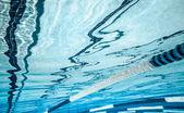 スイミング プール — ストック写真