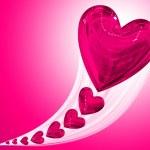 Love — Stock Photo #1755850