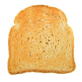 Bread toast — Stock Photo
