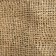 Burlap texture — Stock Photo #33281351