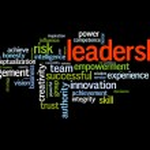 Leadership — Stock Photo #42759599