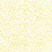 Fondo geométrico abstracto amarillo — Foto de Stock