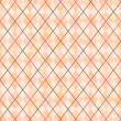 Textured vintage pink triangles background — Stock Photo #36927377